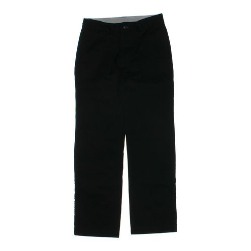 Gap Casual Pants in size 14 at up to 95% Off - Swap.com