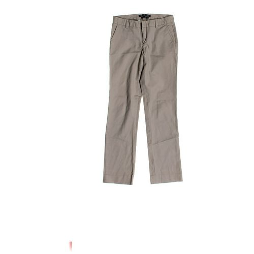Gap Casual Pants in size JR 1 at up to 95% Off - Swap.com