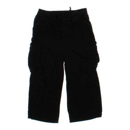 Garanimals Casual Pants in size 24 mo at up to 95% Off - Swap.com