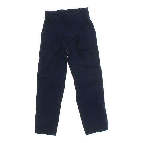 Gymboree Casual Pants in size 4/4T at up to 95% Off - Swap.com