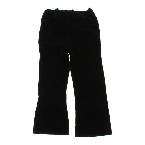 Hartstrings Casual Pants in size 6 at up to 95% Off - Swap.com