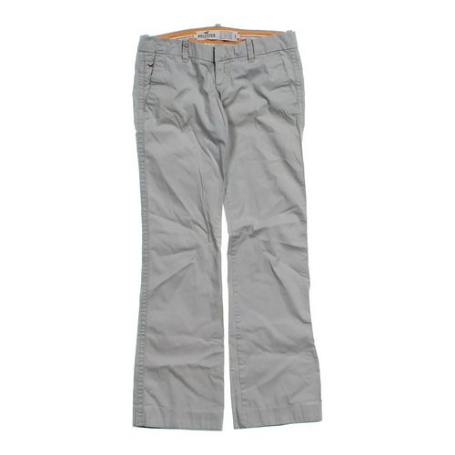 Hollister Casual Pants in size JR 1 at up to 95% Off - Swap.com