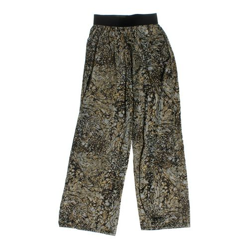 Hot Gal Casual Pants in size JR 3 at up to 95% Off - Swap.com