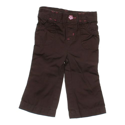 Jumping Beans Casual Pants in size 6 mo at up to 95% Off - Swap.com