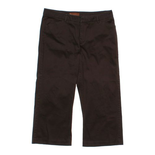 Lee Casual Pants in size JR 13 at up to 95% Off - Swap.com