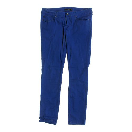 love stick Casual Pants in size JR 13 at up to 95% Off - Swap.com