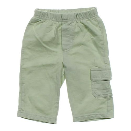 Lullaby Club Casual Pants in size 6 mo at up to 95% Off - Swap.com
