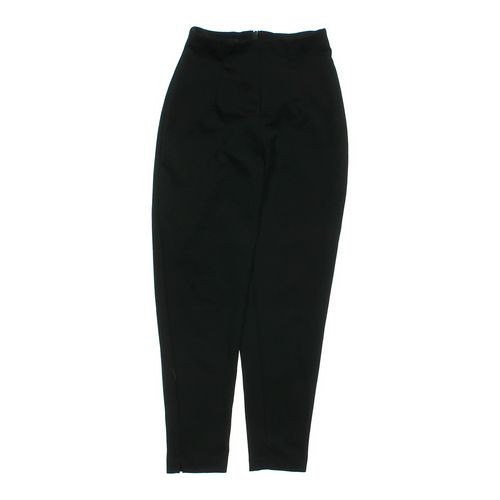 My Michelle Casual Pants in size JR 3 at up to 95% Off - Swap.com