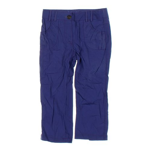 Mystic Girls Casual Pants in size 3/3T at up to 95% Off - Swap.com