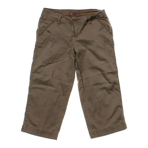 No Boundaries Casual Pants in size JR 9 at up to 95% Off - Swap.com