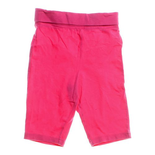 Old Navy Casual Pants in size 18 mo at up to 95% Off - Swap.com