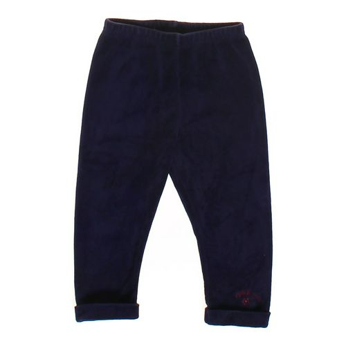 OshKosh B'gosh Casual Pants in size 24 mo at up to 95% Off - Swap.com