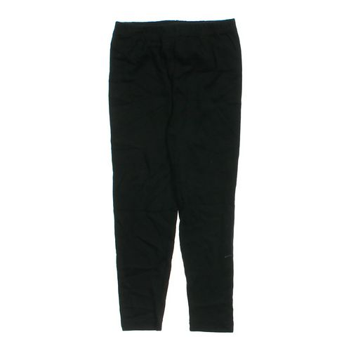 palettes Casual Pants in size 6X at up to 95% Off - Swap.com