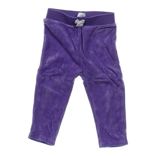 Ralph Lauren Casual Pants in size 12 mo at up to 95% Off - Swap.com