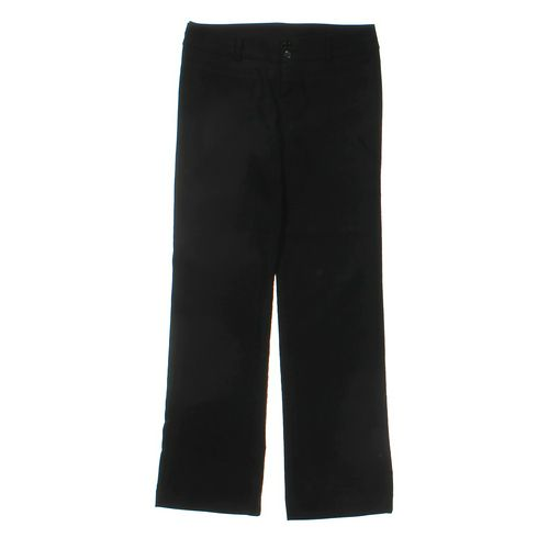 Rampage Casual Pants in size JR 7 at up to 95% Off - Swap.com