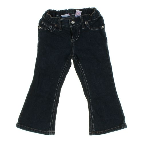 Sonoma Casual Pants in size 2/2T at up to 95% Off - Swap.com