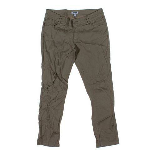 Southpole Casual Pants in size JR 11 at up to 95% Off - Swap.com