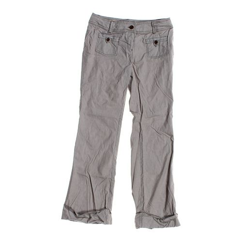 Star City Casual Pants in size JR 5 at up to 95% Off - Swap.com