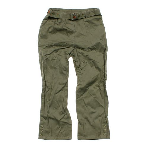 Talbots Kids Casual Pants in size 14 at up to 95% Off - Swap.com