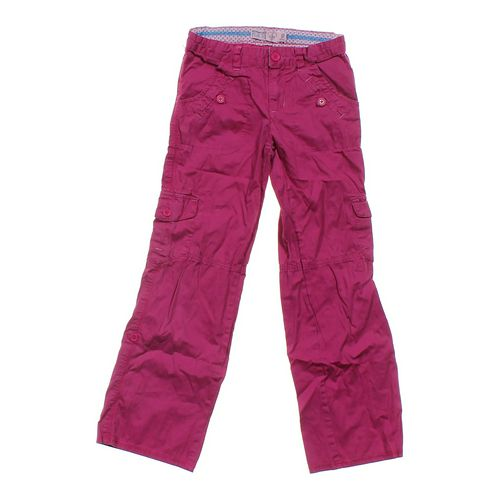 The Children's Place Casual Pants in size 10 at up to 95% Off - Swap.com