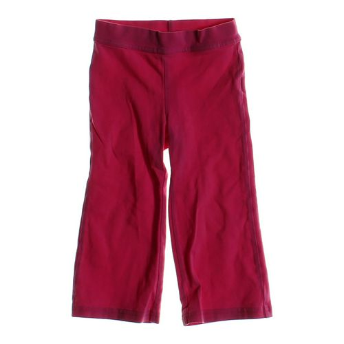 The Children's Place Casual Pants in size 2/2T at up to 95% Off - Swap.com