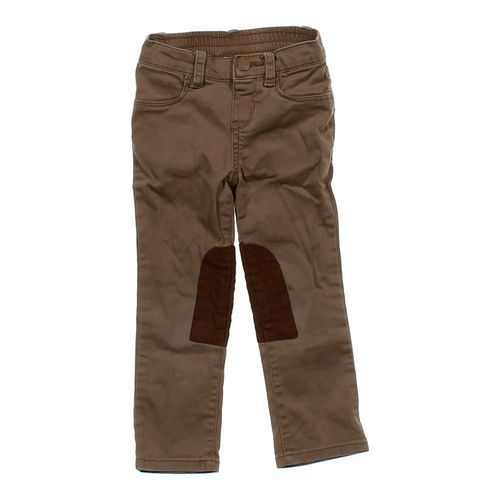 The Children's Place Casual Pants in size 3/3T at up to 95% Off - Swap.com