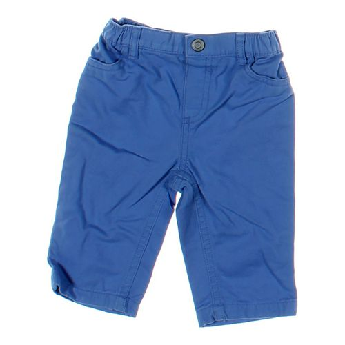 The Children's Place Casual Pants in size 6 mo at up to 95% Off - Swap.com