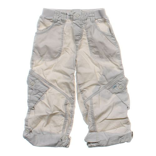 The Children's Place Casual Pants in size 6X at up to 95% Off - Swap.com