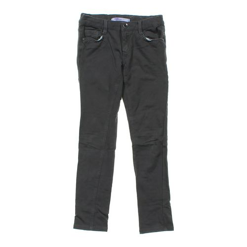 Vigoss Jeans Casual Pants in size 12 at up to 95% Off - Swap.com