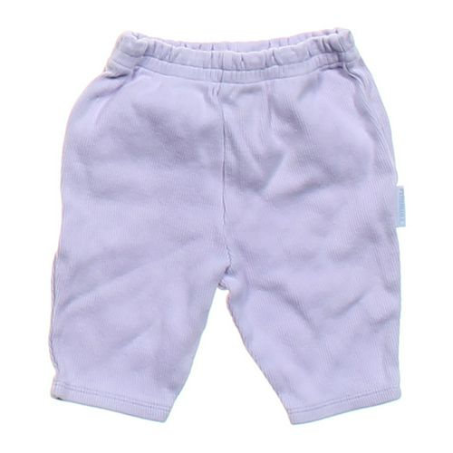 Vitamins Baby Casual Pants in size NB at up to 95% Off - Swap.com