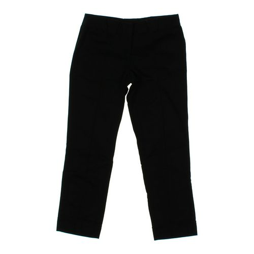 Wearever Girl Casual Pants in size JR 1 at up to 95% Off - Swap.com