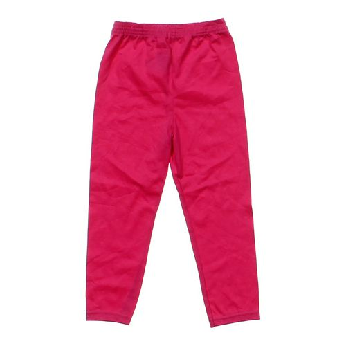 Wee Works Casual Pants in size 4/4T at up to 95% Off - Swap.com
