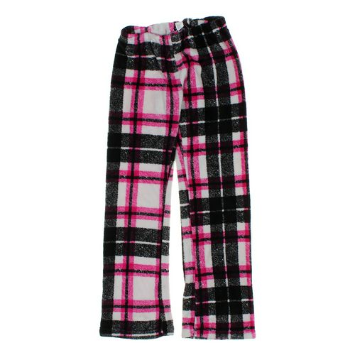 Wet Seal Casual Pants in size JR 7 at up to 95% Off - Swap.com