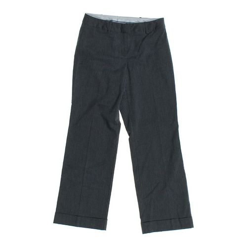Worthington Casual Pants in size JR 3 at up to 95% Off - Swap.com