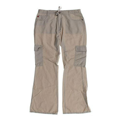 Zana Di Casual Pants in size JR 11 at up to 95% Off - Swap.com
