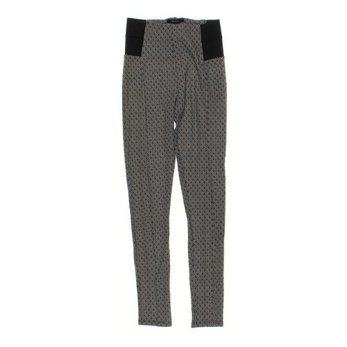 Forever 21 Casual Pants in size S at up to 95% Off - Swap.com