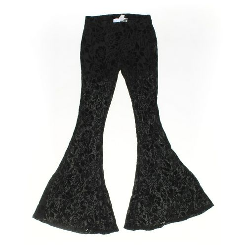Forgiveness Casual Pants in size XS at up to 95% Off - Swap.com