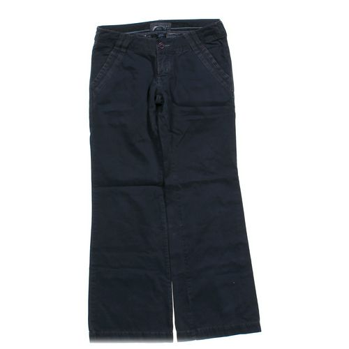 Fossil Casual Pants in size 6 at up to 95% Off - Swap.com