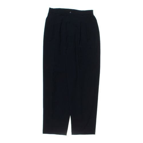 Fundamentals Casual Pants in size 10 at up to 95% Off - Swap.com