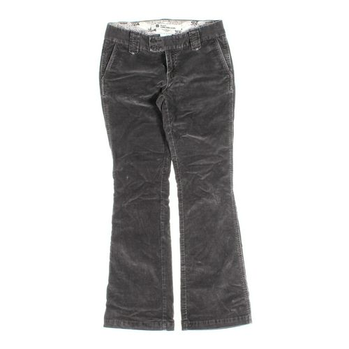 Gap Jeans Casual Pants in size 2 at up to 95% Off - Swap.com