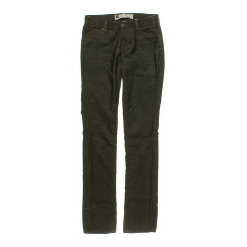 Gap Casual Pants in size 0 at up to 95% Off - Swap.com