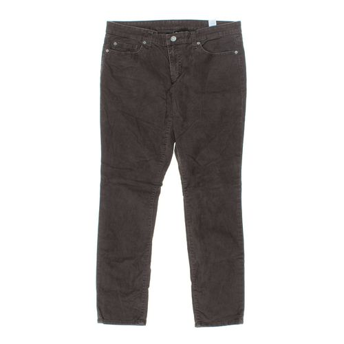Gap Casual Pants in size 10 at up to 95% Off - Swap.com