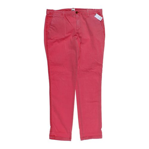 Gap Casual Pants in size 12 at up to 95% Off - Swap.com