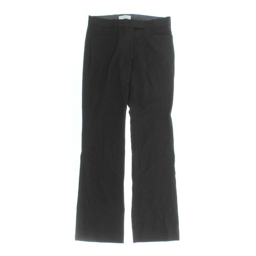 Gap Casual Pants in size 2 at up to 95% Off - Swap.com