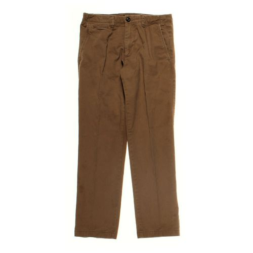 """Gap Casual Pants in size 29"""" Waist at up to 95% Off - Swap.com"""