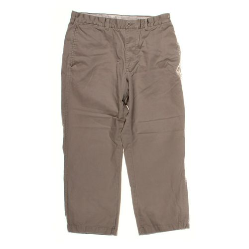 """Gap Casual Pants in size 36"""" Waist at up to 95% Off - Swap.com"""