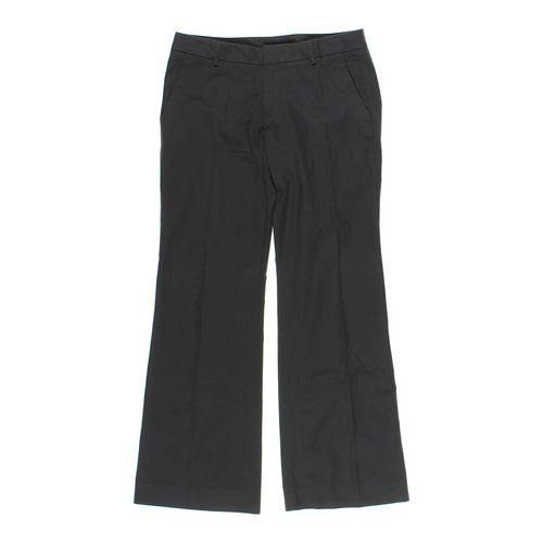 Gap Casual Pants in size 8 at up to 95% Off - Swap.com