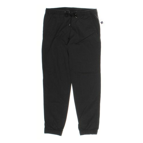 Gap Casual Pants in size M at up to 95% Off - Swap.com