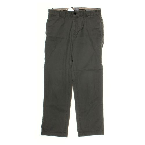 """Gap Casual Pants in size 32"""" Waist at up to 95% Off - Swap.com"""