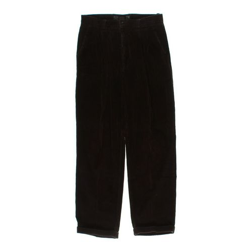 """Gap Casual Pants in size 33"""" Waist at up to 95% Off - Swap.com"""